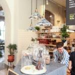 best coffeeshop in Berlin